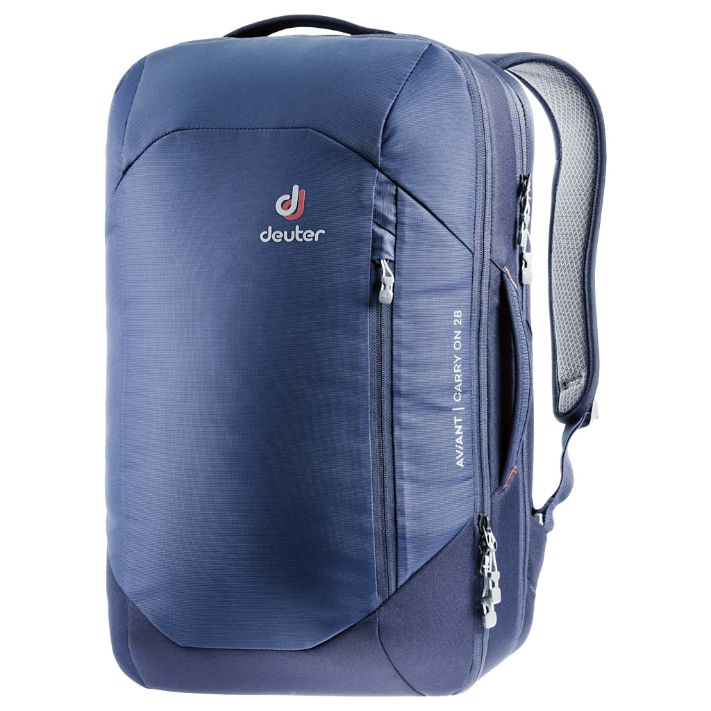 Deuter Aviant Carry On 28 Midnight/Navy