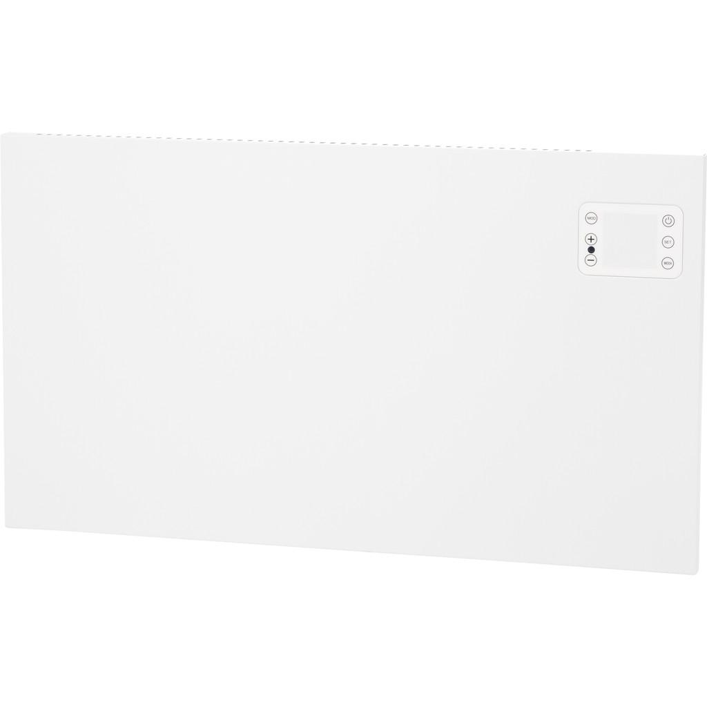 Eurom Alutherm 1200XS Wifi