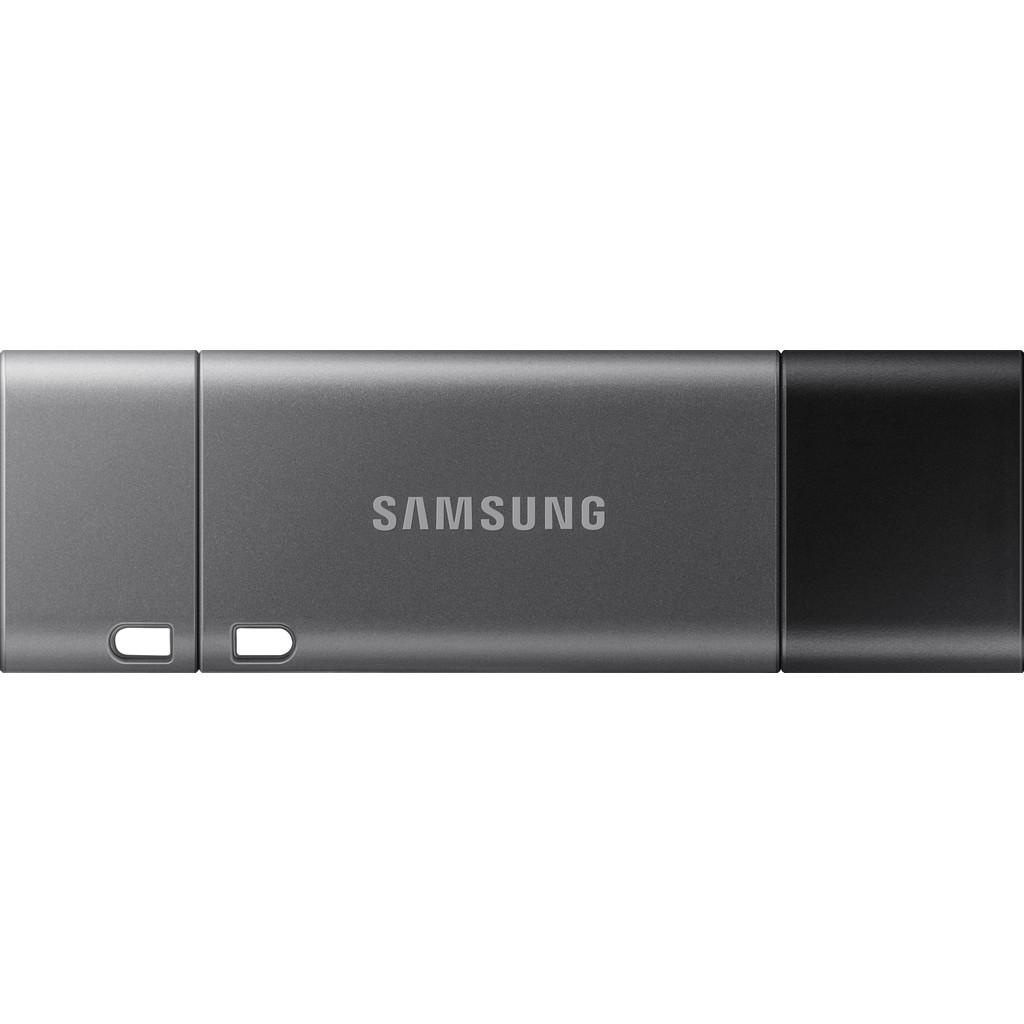 Samsung Duo Plus USB 32 GB