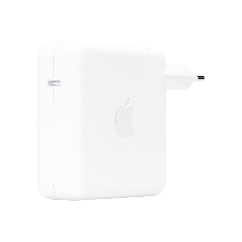 Apple 96W Usb C Power Adapter
