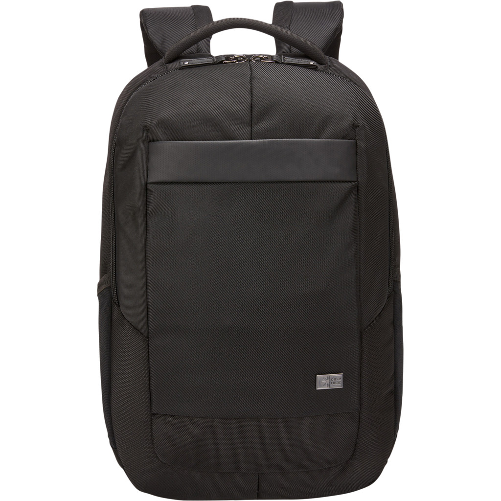 "Case Logic Notion 14"" Black 17L"