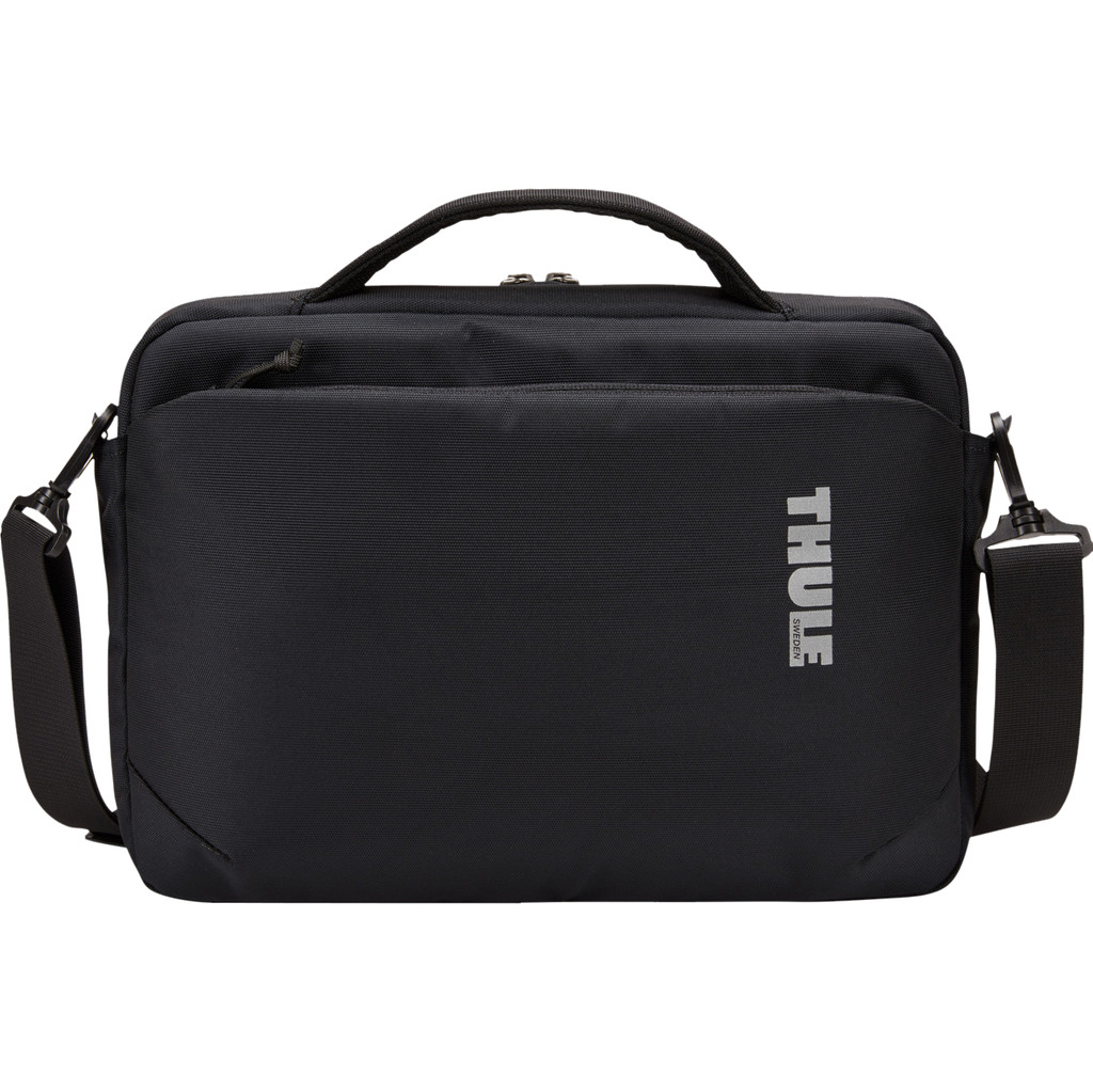 "Thule Subterra MacBook Attache 13"" Black"