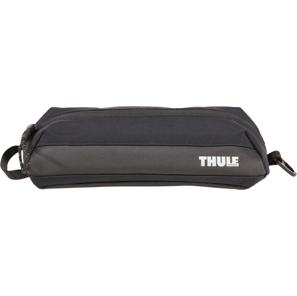 Thule Paramount Cord Pouch Small