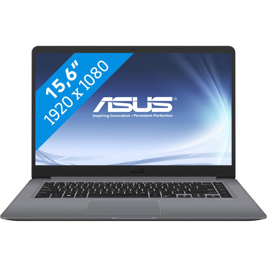 Asus VivoBook F510QA-EJ051T Azerty
