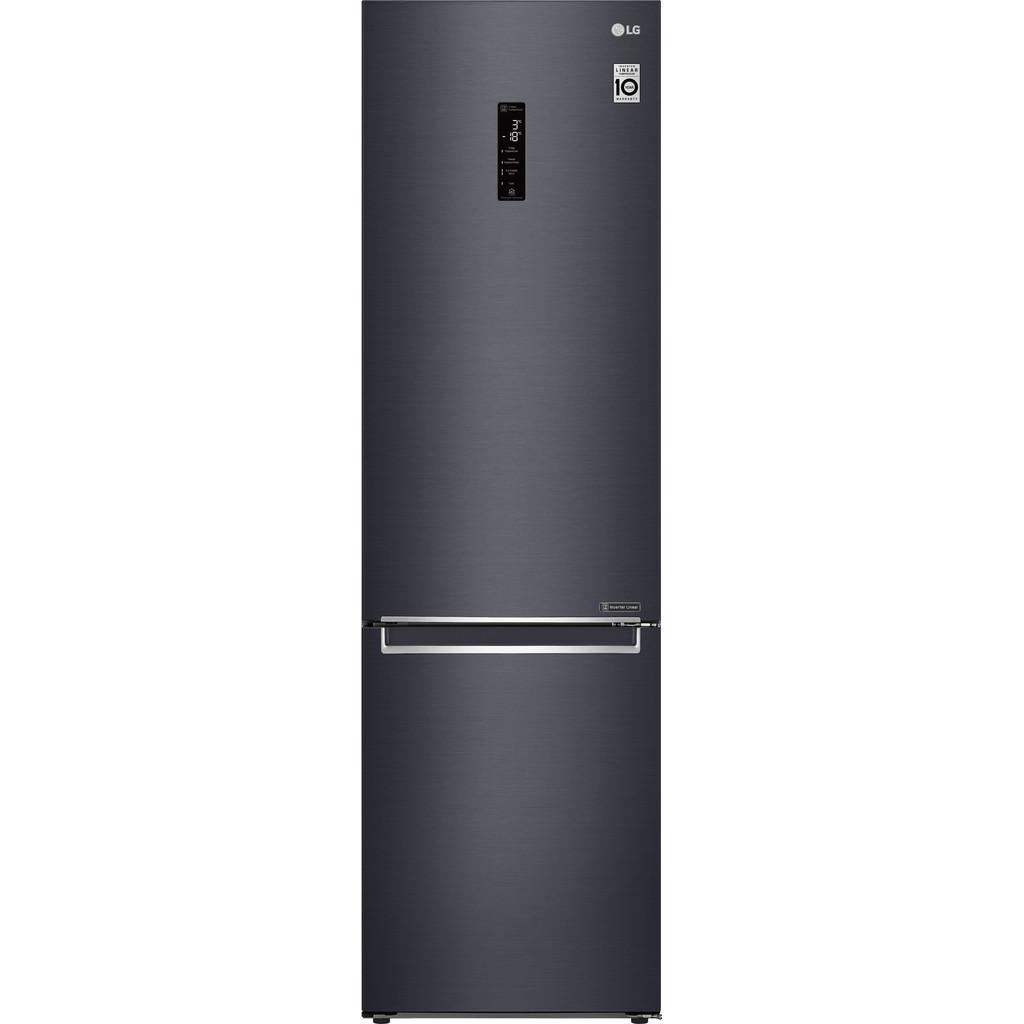 LG GBB72MCUFN Door Cooling