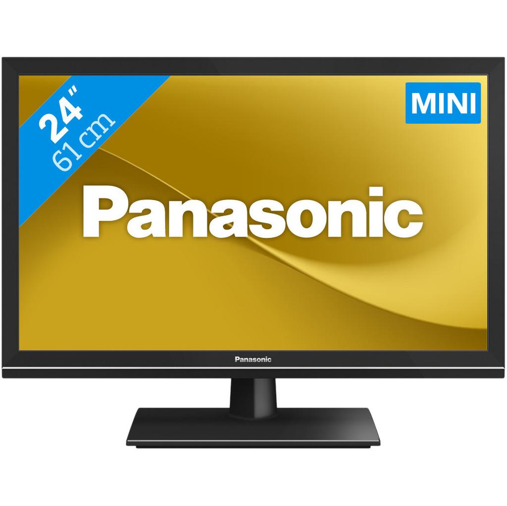Panasonic TX-24FSW504