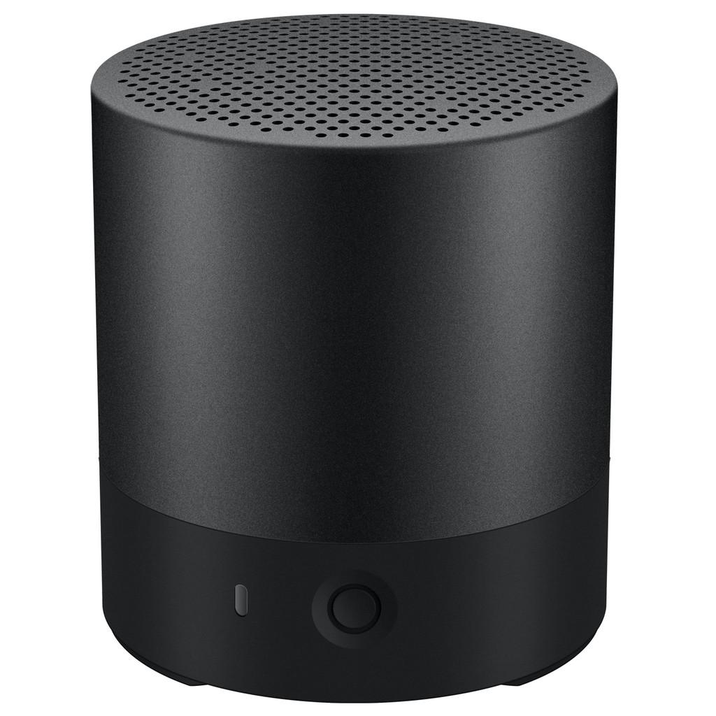 Huawei Mini Speaker Graphite Zwart