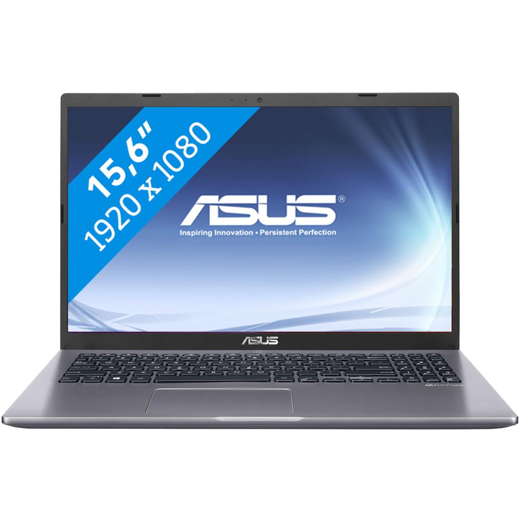 Asus VivoBook M509DA-EJ058T Azerty