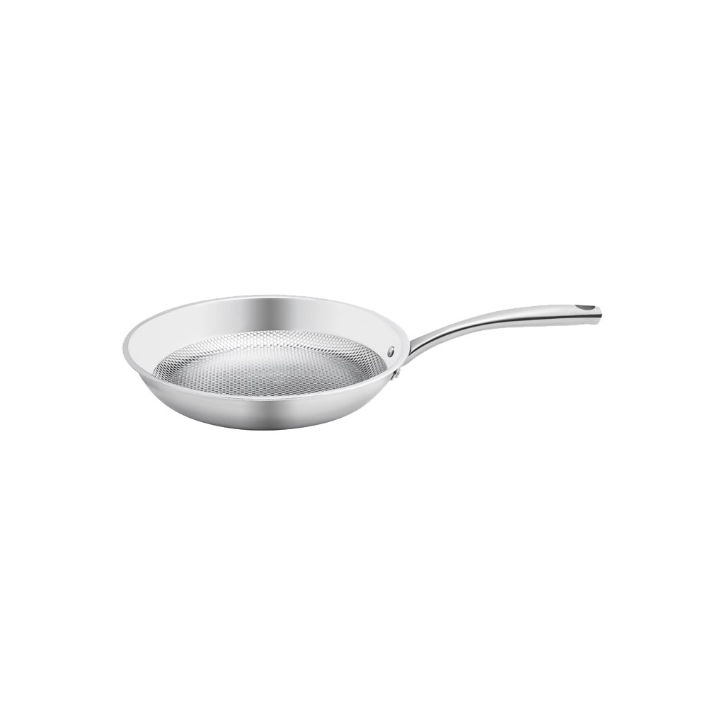 Sola Green Cooking tri-ply 24 cm