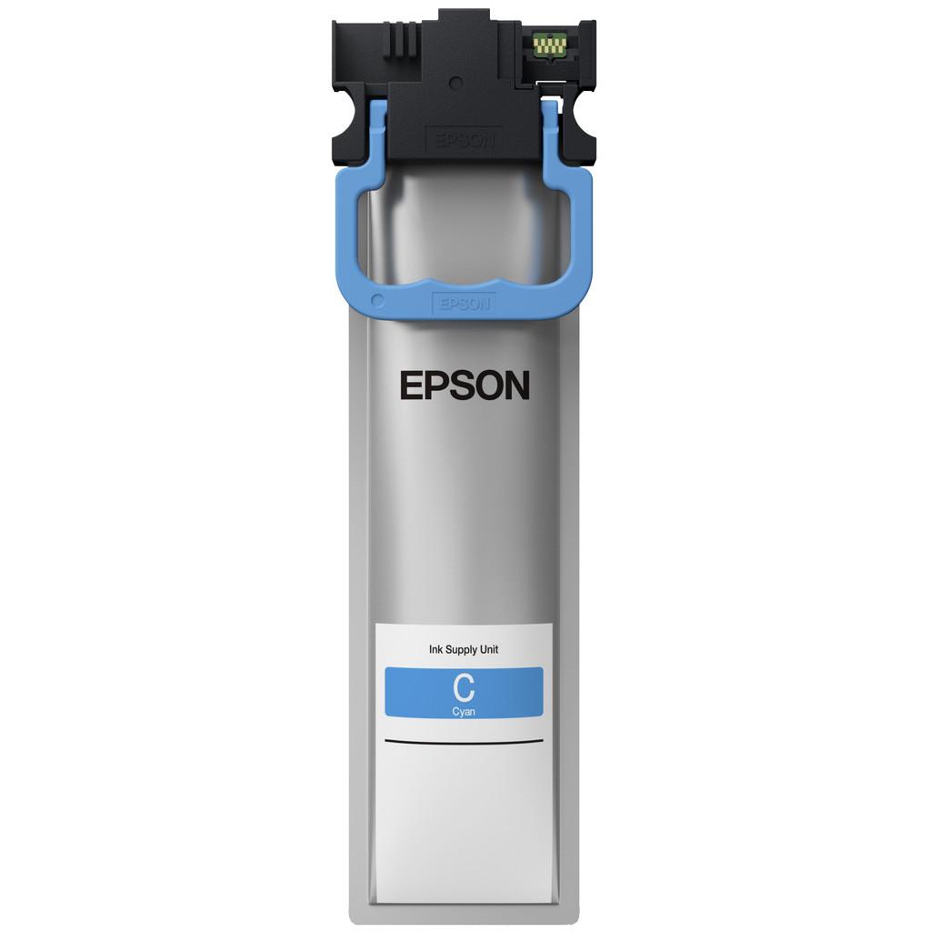 Epson T9442