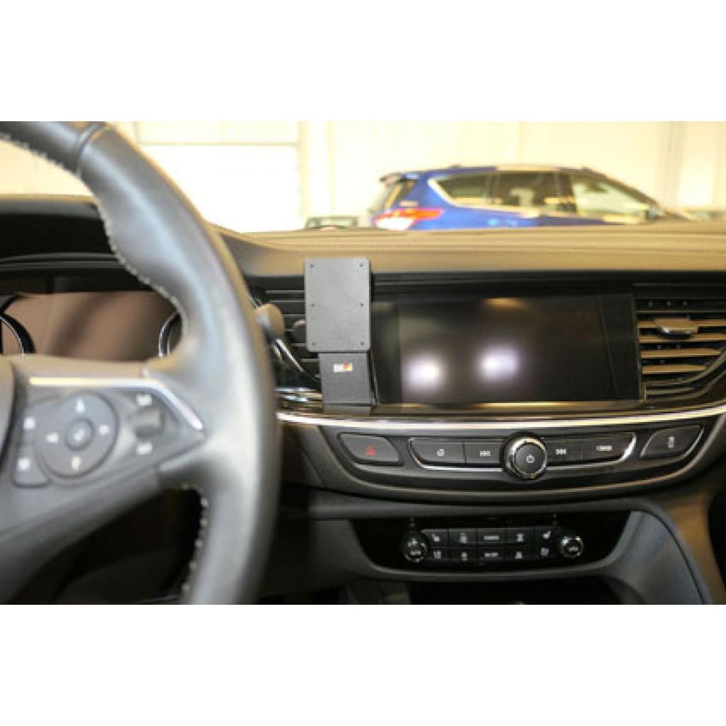 Brodit ProClip Opel Insignia B (2018) Centrale Bevestiging