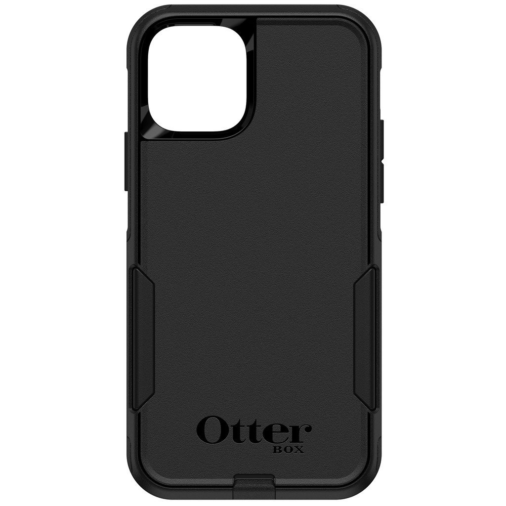 OtterBox Commuter Apple iPhone 11 Pro Back Cover Zwart