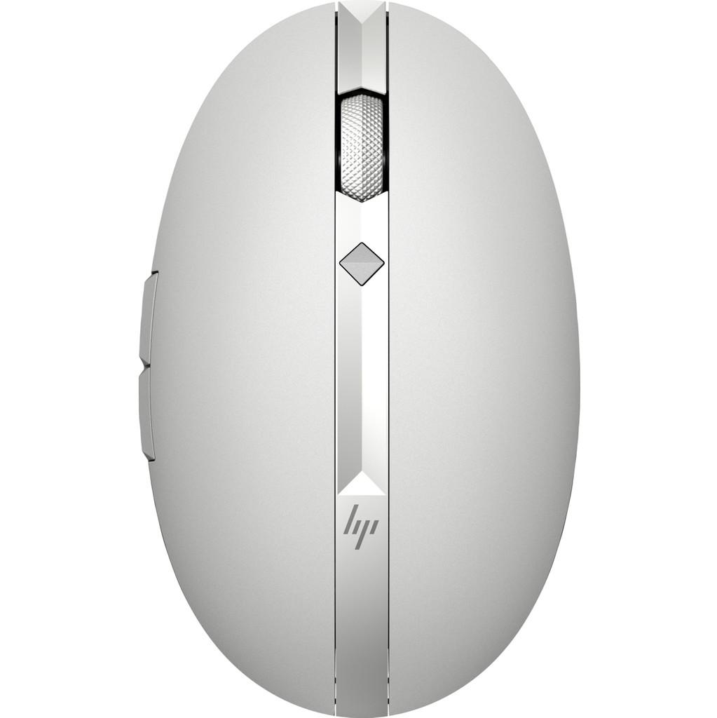HP Spectre Oplaadbare Muis 700 Zilver