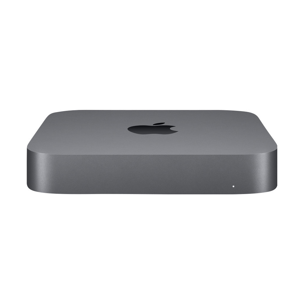 Apple Mac Mini (2020) 3,6GHz i3 8GB/256GB