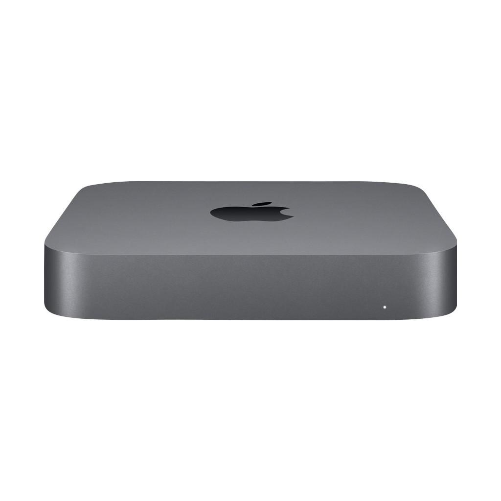 Apple Mac Mini (2020) 3,0GHz i5 8GB/512GB