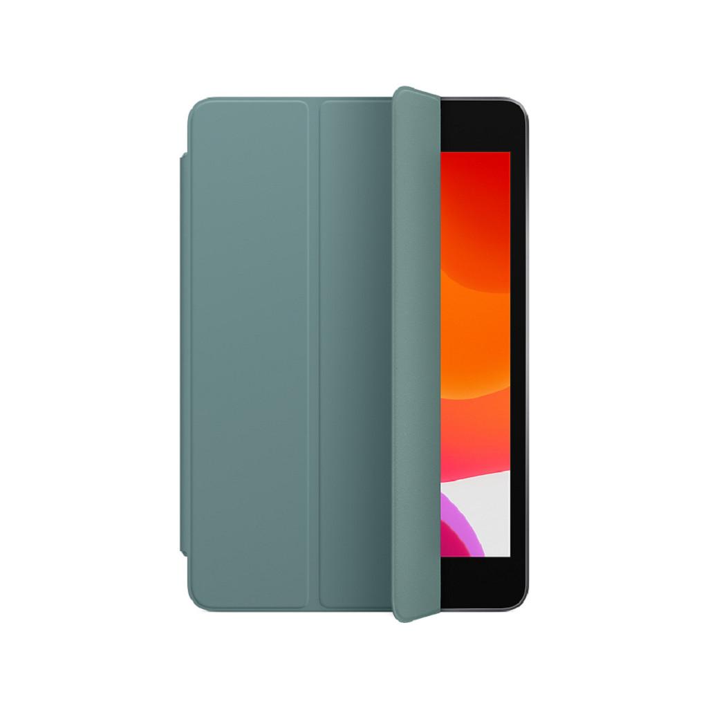 Apple Smart Cover iPad Mini 4 en Mini 5 Cactus