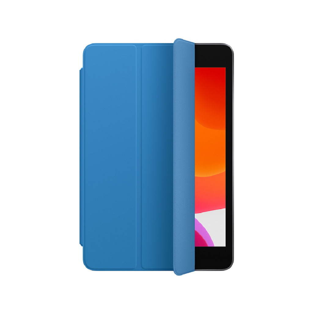 Apple Smart Cover iPad Mini 4 en Mini 5 Pacific
