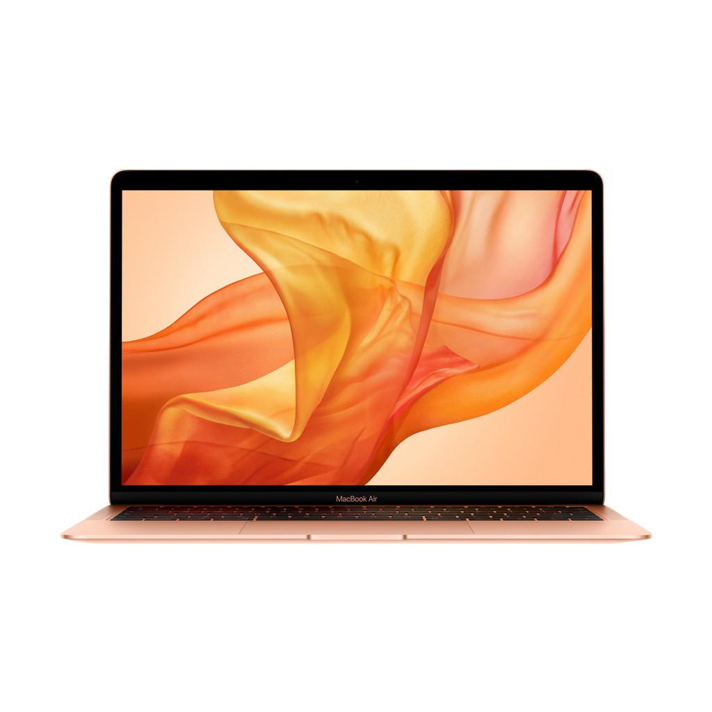 Apple Macbook Air (2020) MWTL2FN/A Goud AZERTY
