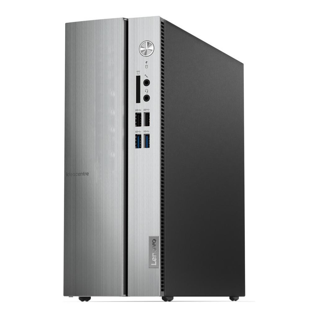 Lenovo IdeaCentre 510S-07ICB 90K800DGMH