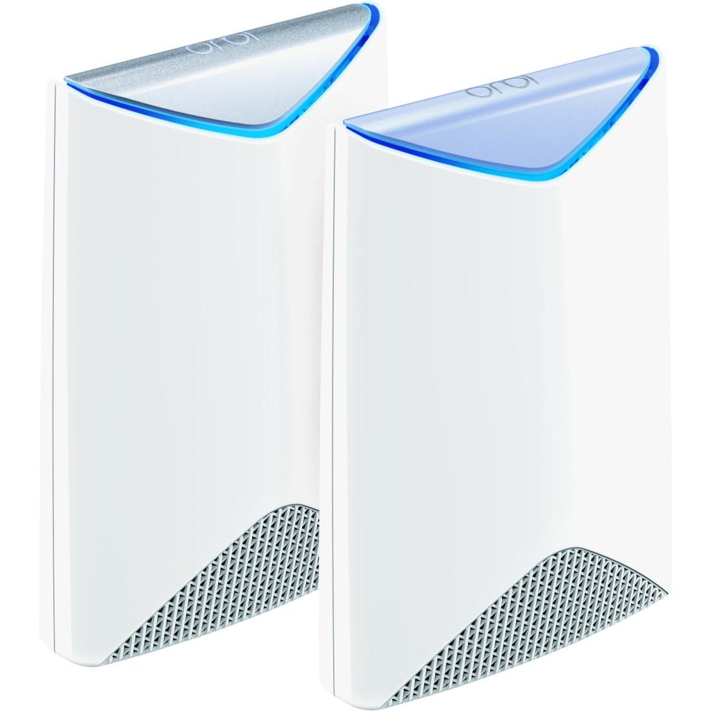 Netgear Orbi SRK60 Pro Multiroom wifi