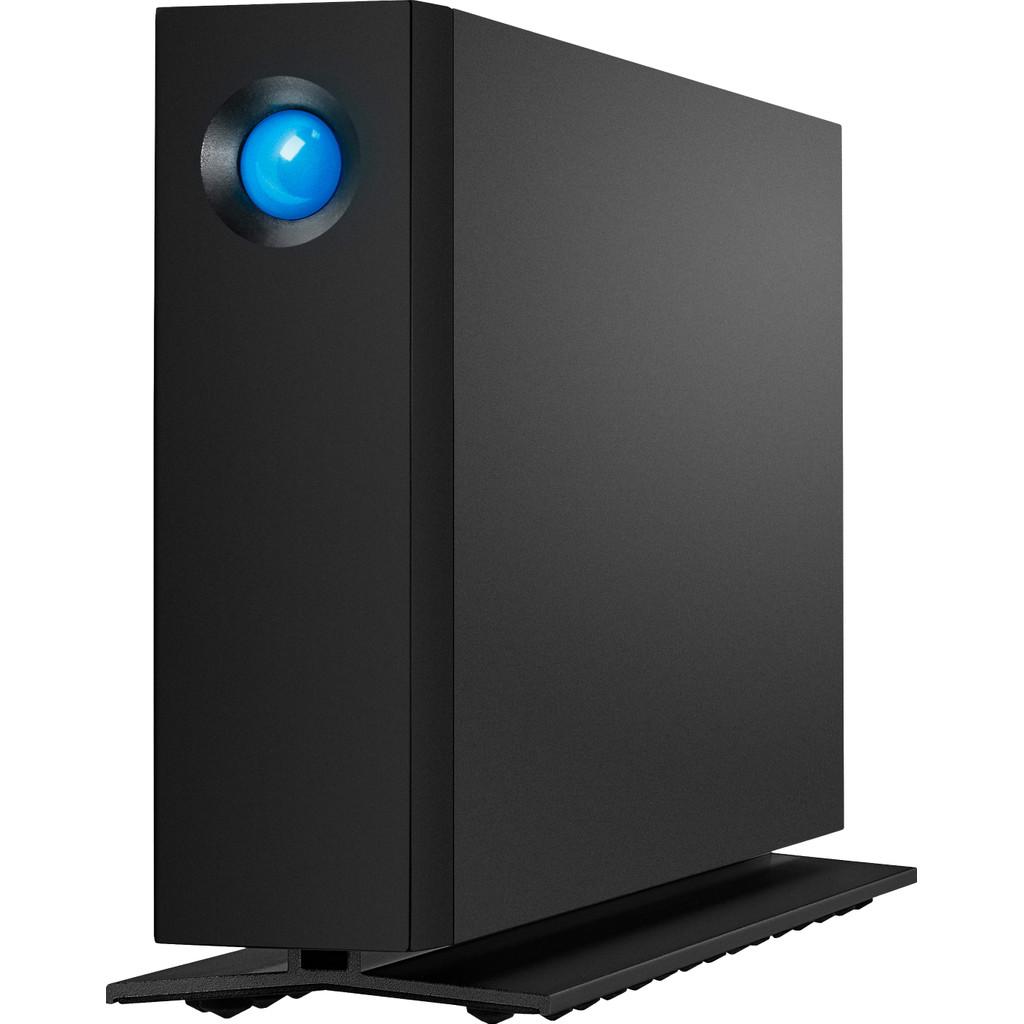 LaCie d2 Professional USB 3.1-C 10TB