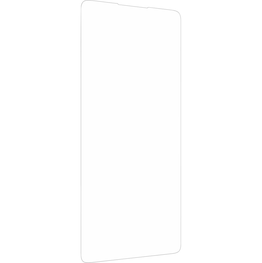 InvisibleShield Ultra Clear Huawei P30 Screenprotector Plastic