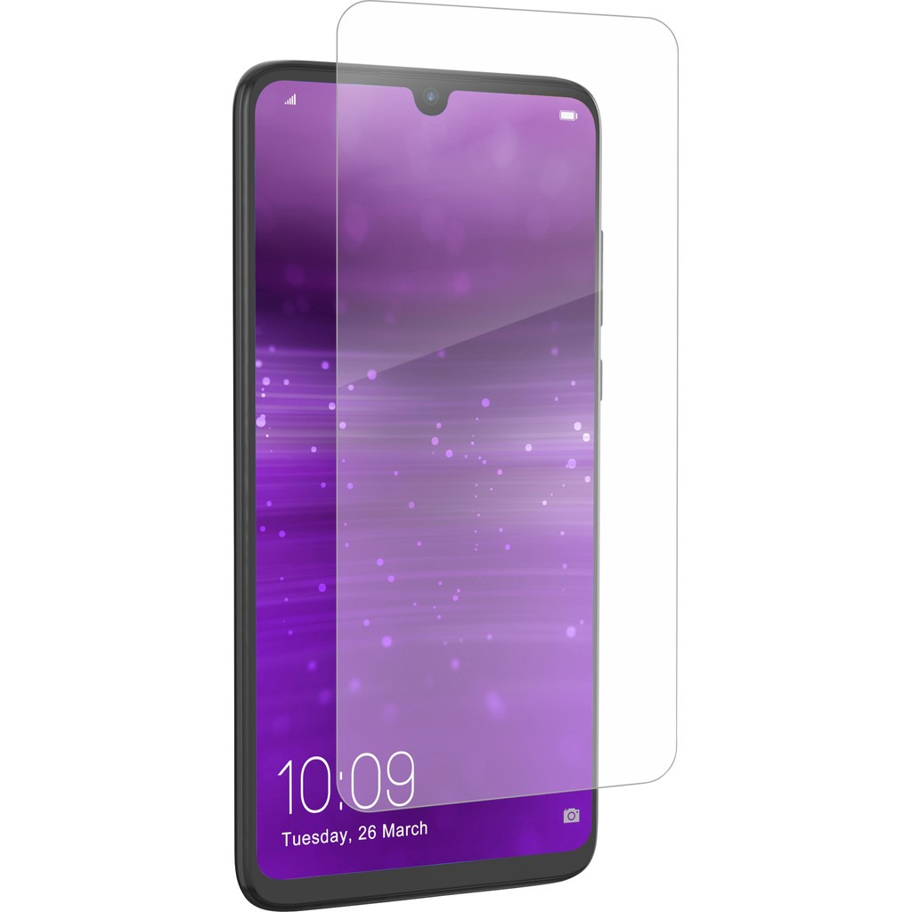 InvisibleShield Glass+ Huawei P30 Lite Screenprotector Glas