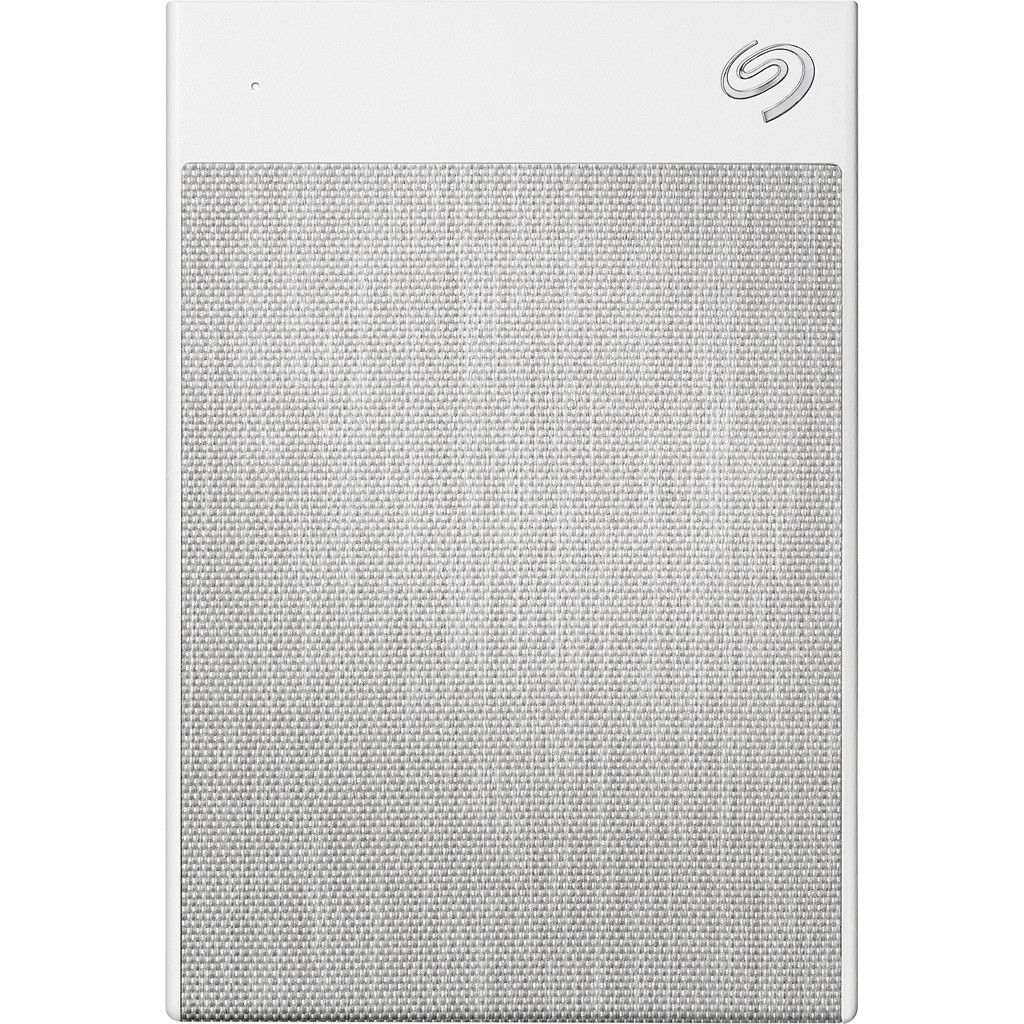 Seagate Backup Plus Ultra Touch 1TB Wit