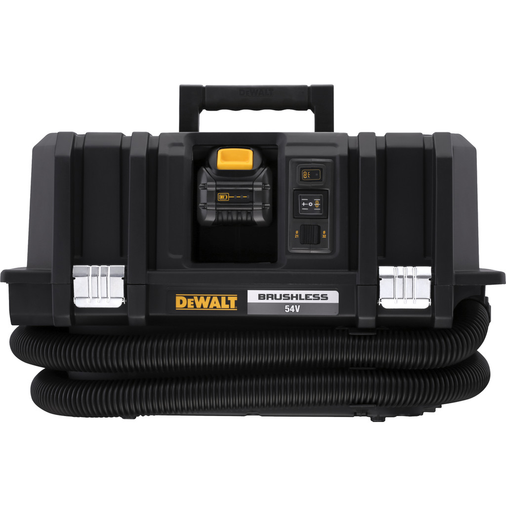 DeWalt DCV586MT2-QW