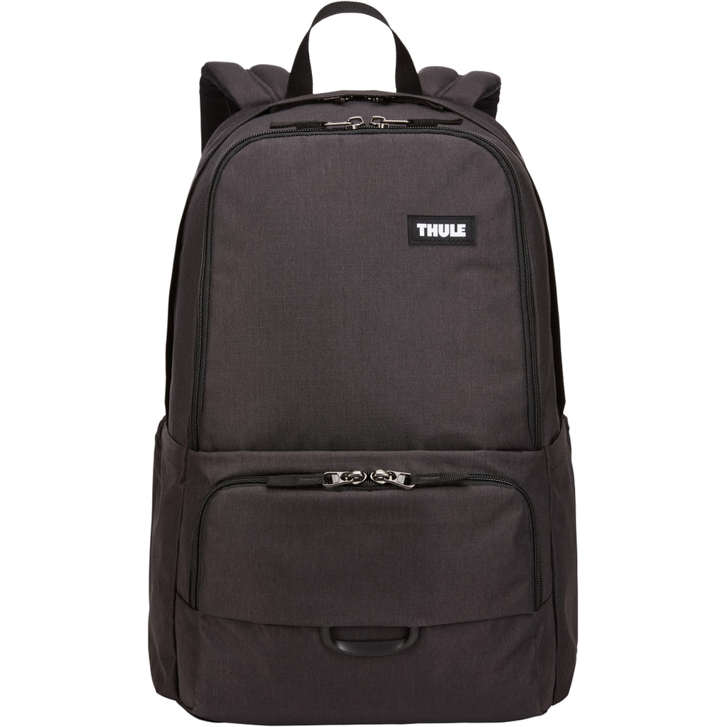 "Thule Aptitude 15"" Black 24L"