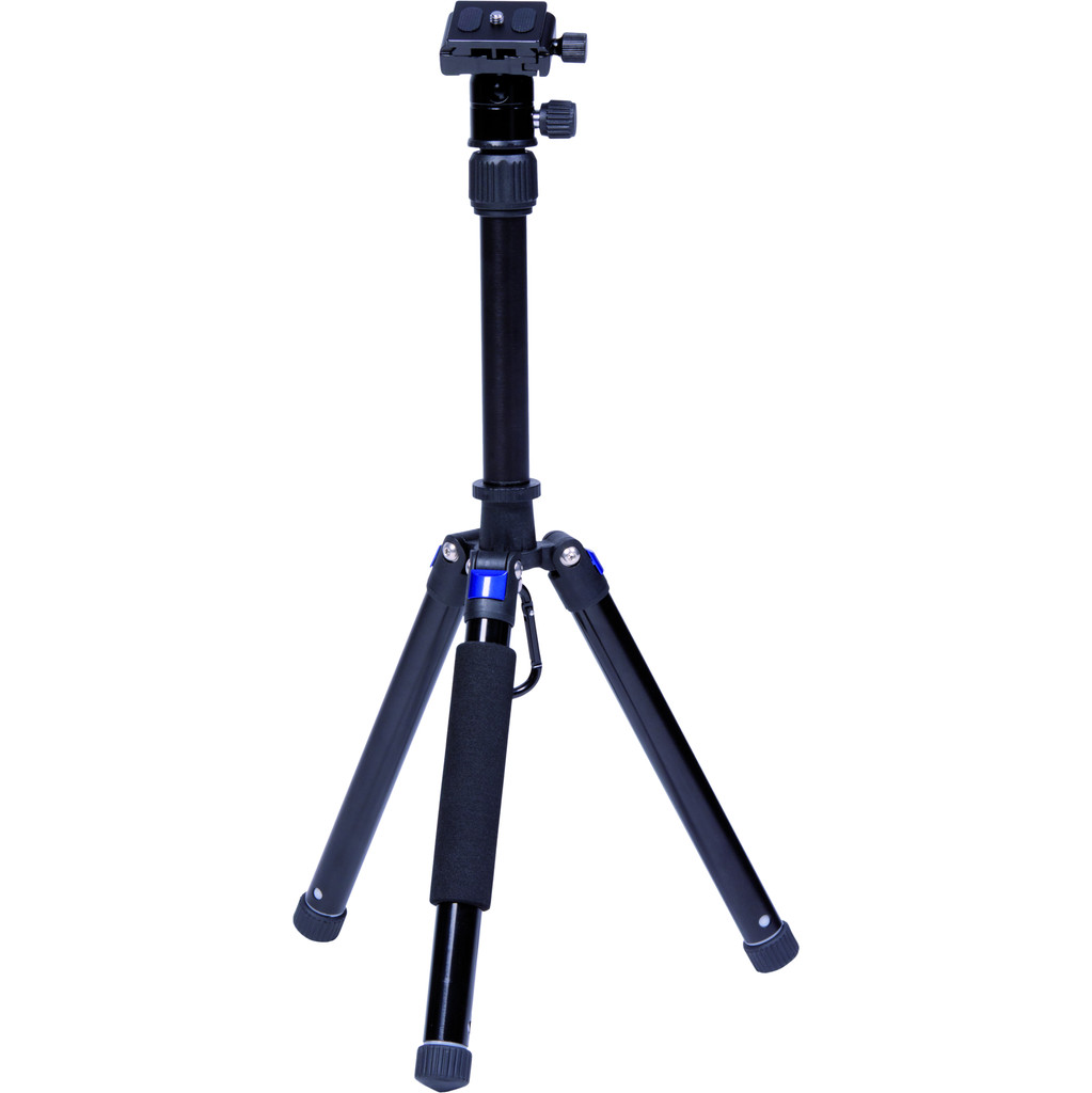 Dörr Voyage RV-115 Travel Tripod