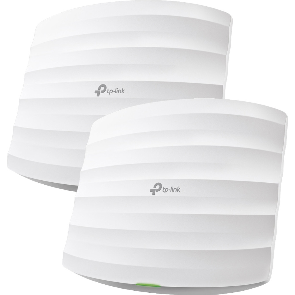 TP-Link Omada EAP225 Duo Pack