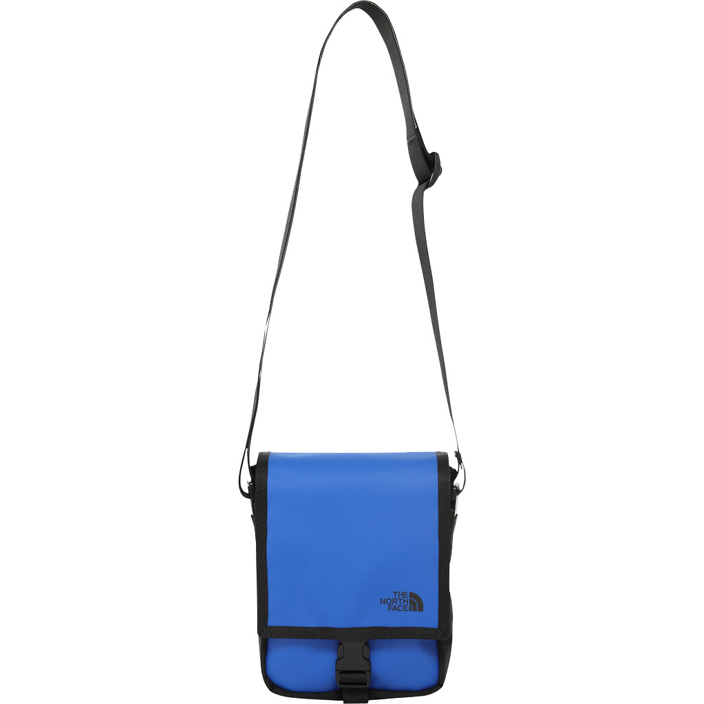 The North Face Bardu Bag TNF Blue/Black