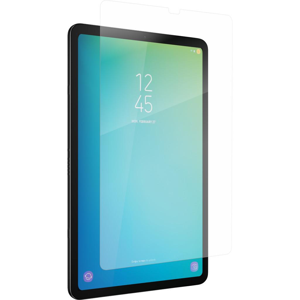 InvisibleShield Glass+ Case Friendly Samsung Galaxy Tab S5e Screenprotector