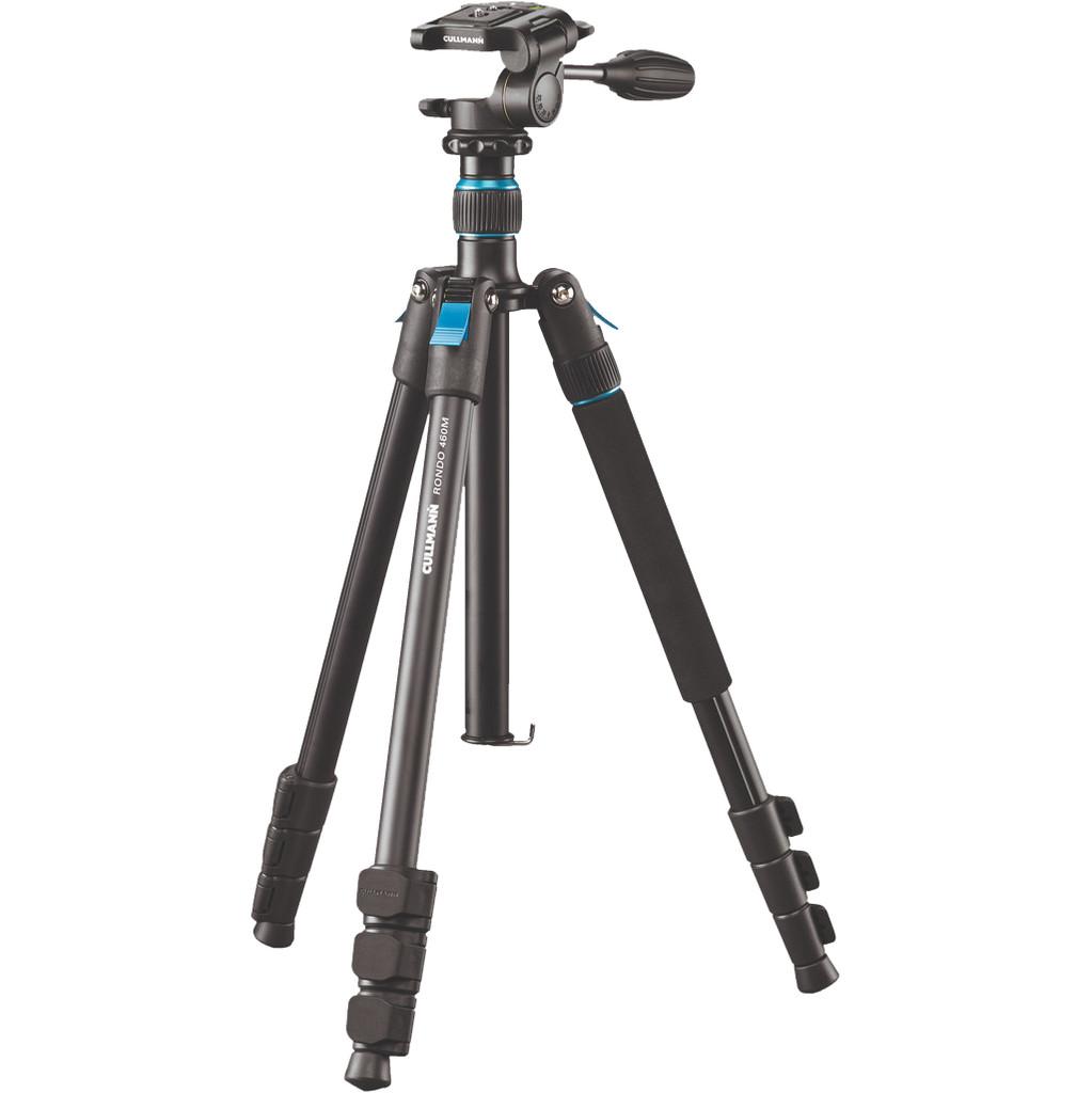 Cullmann Rondo 460M Videokop RW20