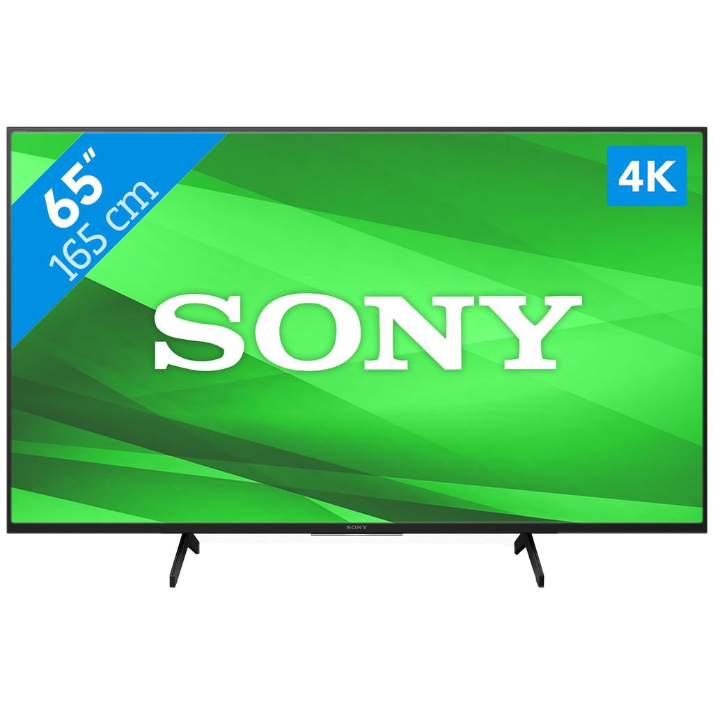 Sony KD-65X7055