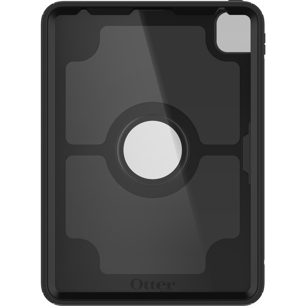 Otterbox Defender Apple iPad Pro 11 inch (2020)/(2018) Full Body Cover