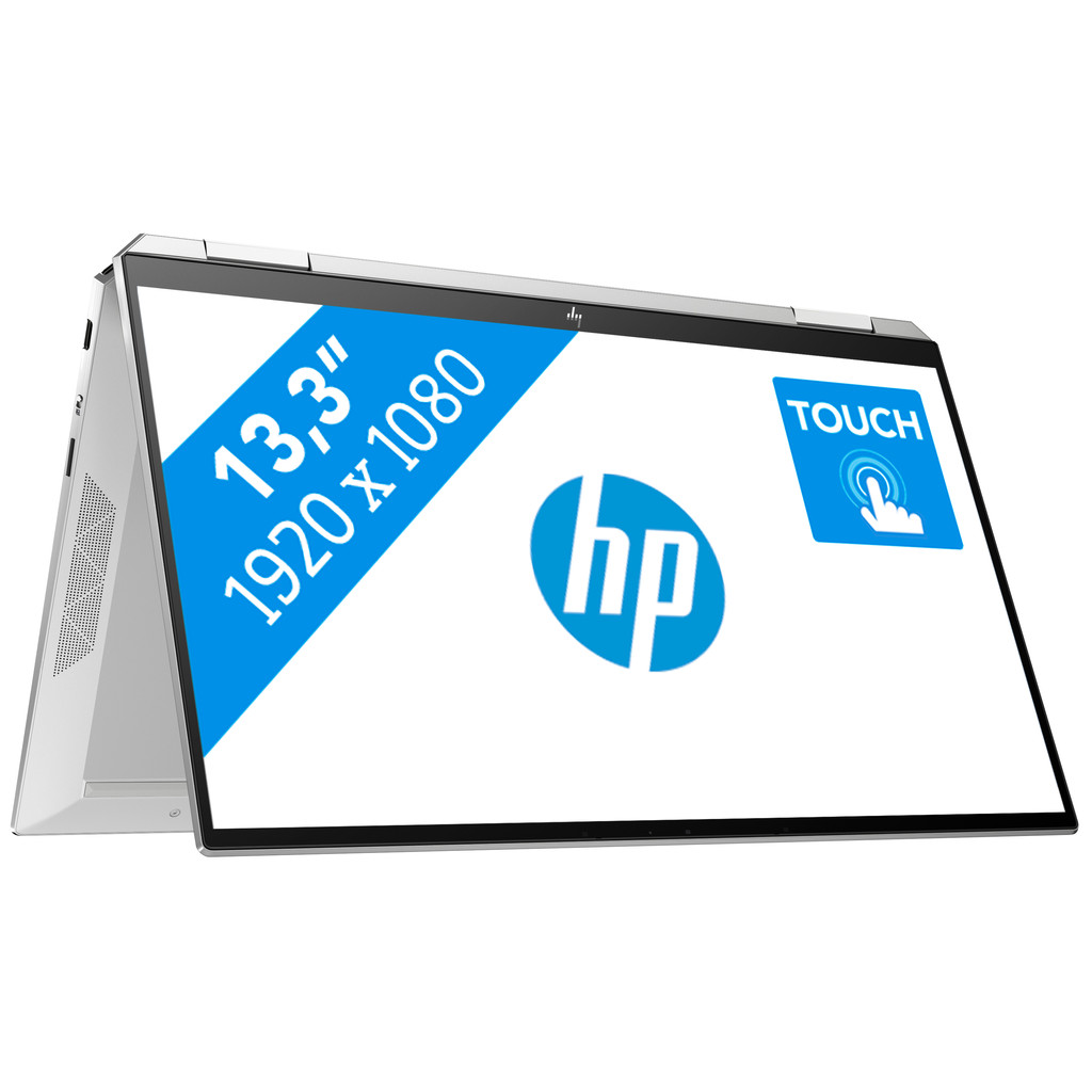HP Spectre x360 13-aw0962nd