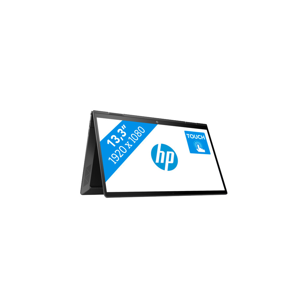 HP ENVY x360 13-ay0038nb Azerty