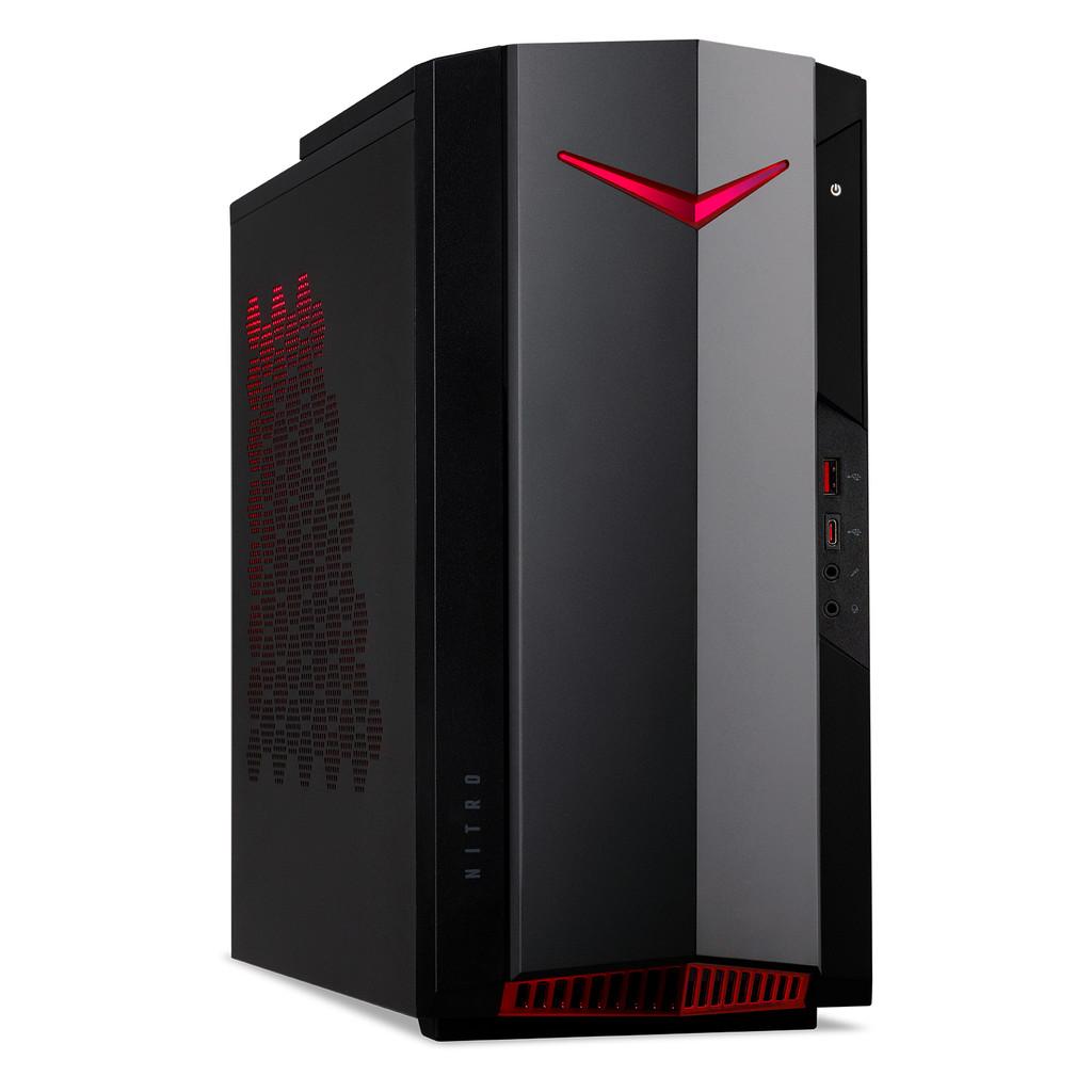 Acer Nitro N50-610 I9424
