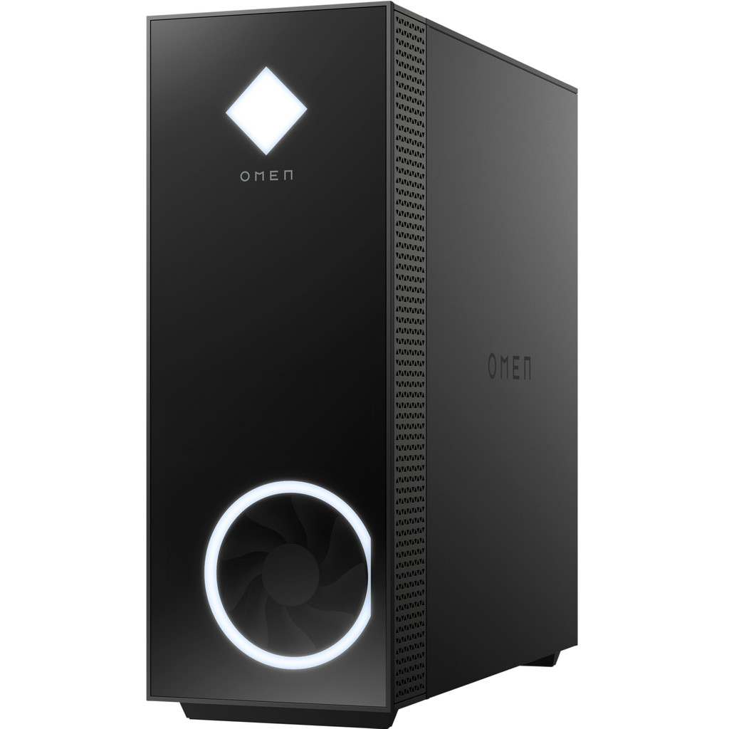 HP OMEN GT13-0550nd