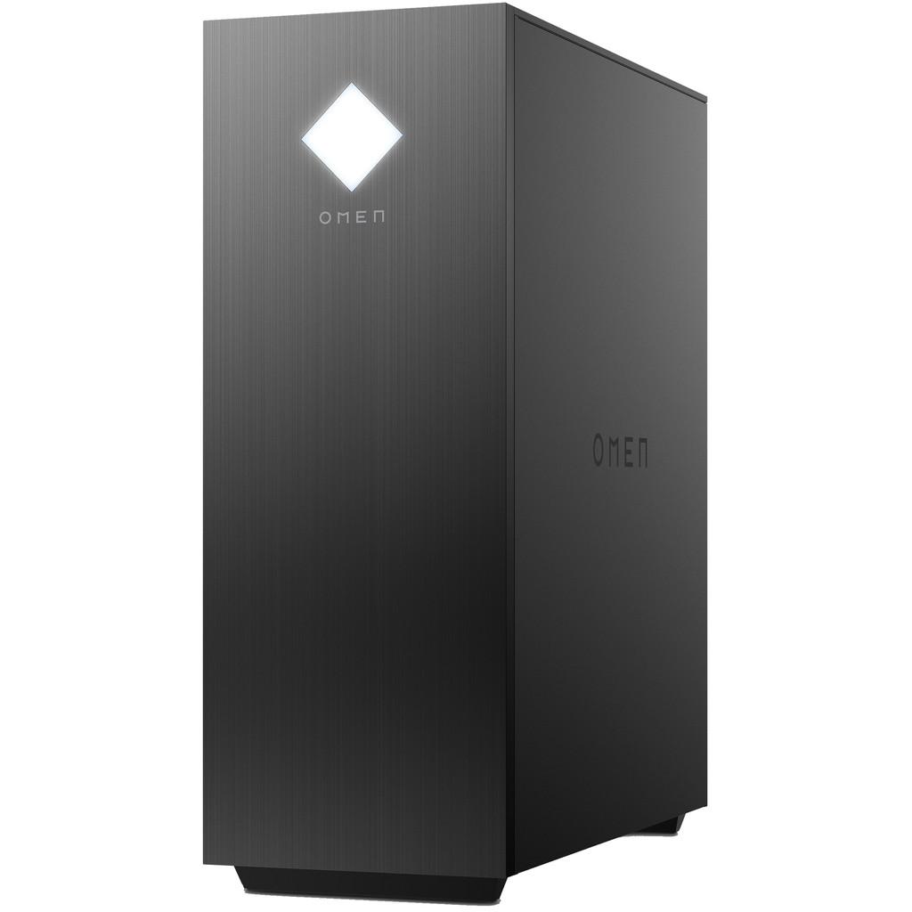 HP OMEN GT12-0490nd