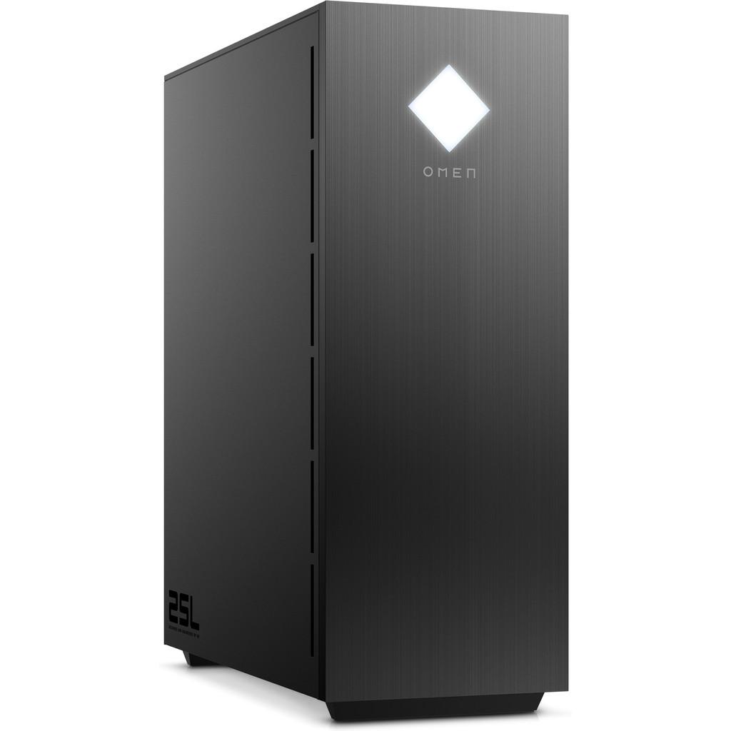 HP OMEN GT11-0370nd