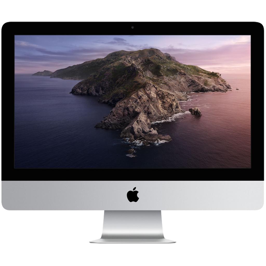 Apple iMac 21,5 MHK03FN/A AZERTY