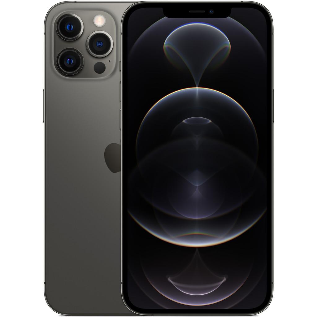 Apple iPhone 12 Pro Max 256GB Grafiet