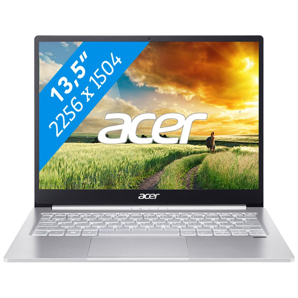Acer Swift 3 SF313-53-59VL Azerty