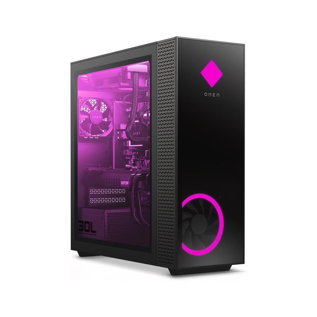 HP OMEN GT13-0695nd
