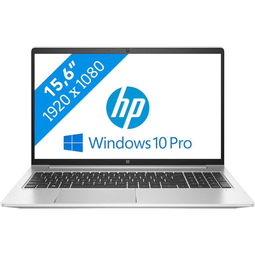 HP Probook 450 G8 – 2E9F9EA