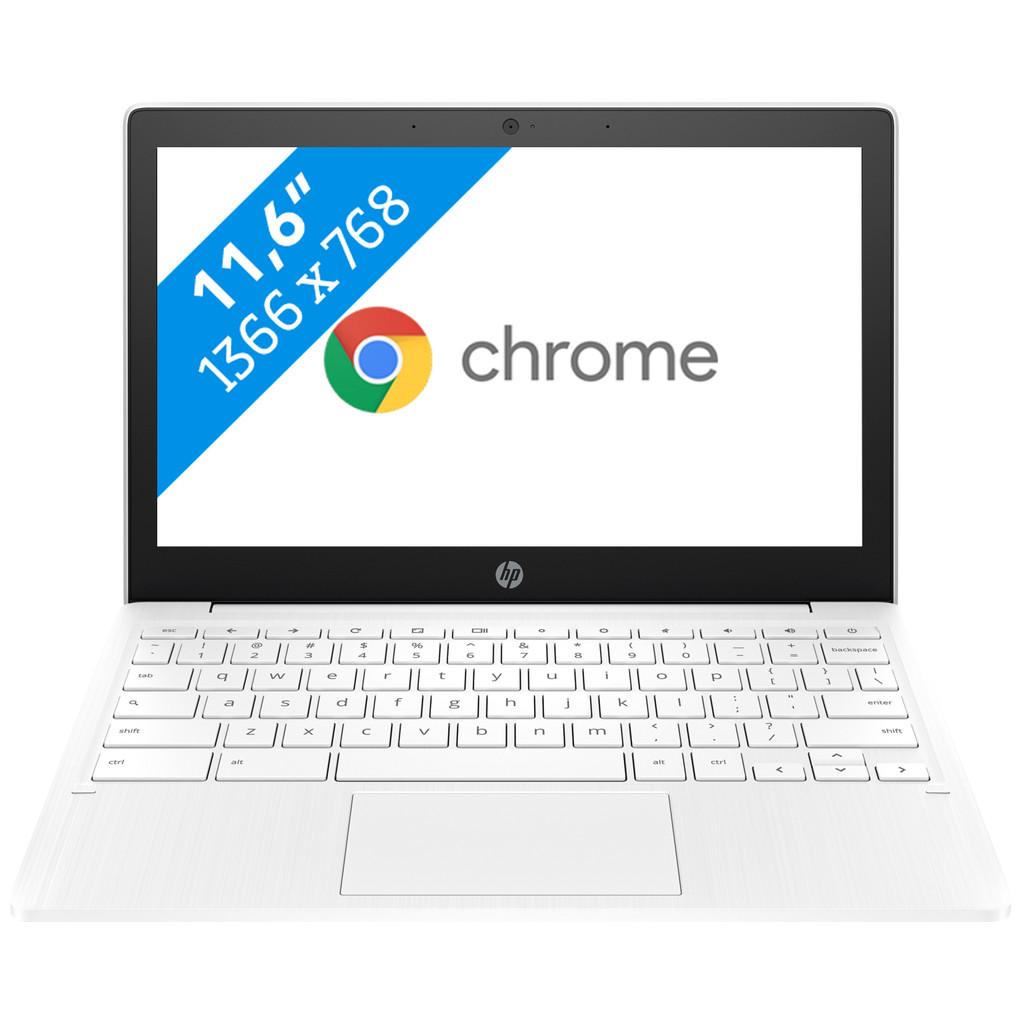 HP Chromebook 11a-na0000nb Azerty