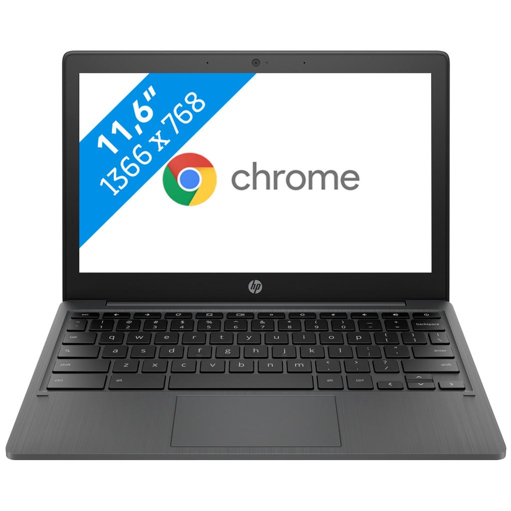 HP Chromebook 11a-na0002nb Azerty